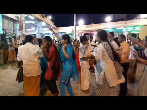 Prostitution In The Name Of The Lord- Devadasi System In Indian Temples from YouTube · Duration:  48 seconds