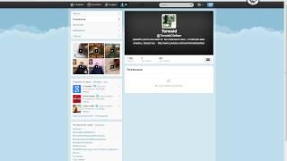 видео Что такое твиттер, регистрация в социальной сети и общение