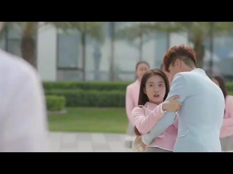 Korean Mix Hindi Sad songs mashup 2018 -  Love triangle Sad Love story - Go ho starry night