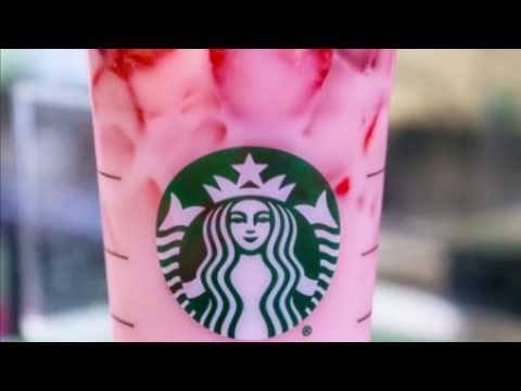 how-to-make-a-starbucks-pink-drink