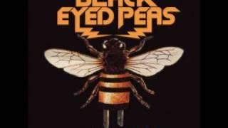 Black Eyed Peas - Imma Be (Instrumental)