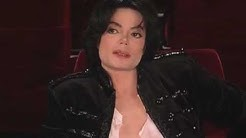 Michael jackson private home movies.
