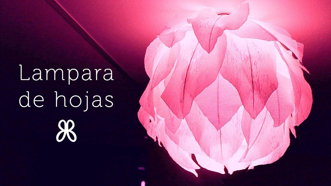 Lamparas De Alambre | apexwallpapers.com - photo#32