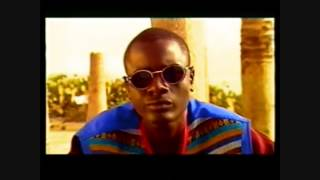 Ablaye Mbaye (Sénégal Musique / Senegal Music)
