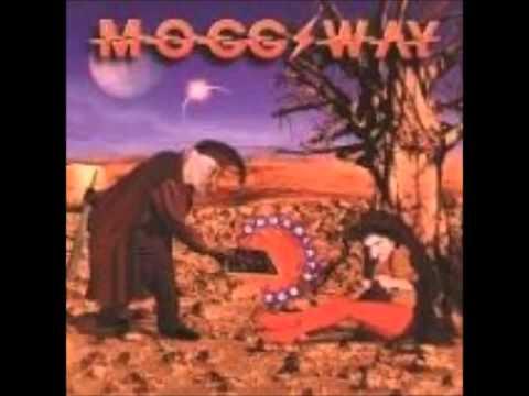 Mogg Way Chocolate Box Full Album