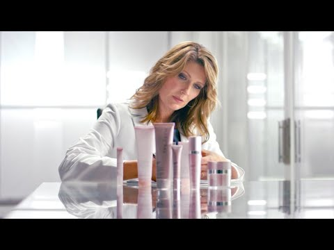 Innovative Beauty Products | Skin Care | Mary Kay