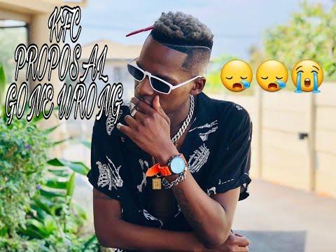 trending!!!proposal-gone-wrong!!-duncan-skuva-got-a-no  -south-african-youtuber