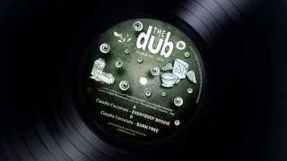 Everybody Boogie - Claudio Coccoluto [THEDUB101]