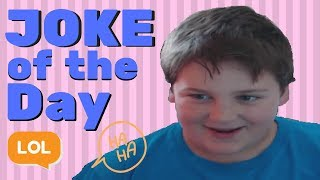 Joke of the Day What do you call a Sad...  [Kids Jokes, Funny Jokes, Quick Jokes, Dad Jokes]