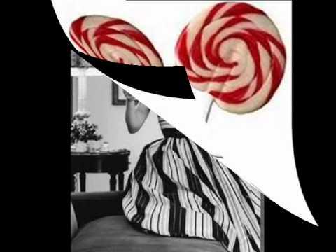 the chordettes lollipop youtube. Black Bedroom Furniture Sets. Home Design Ideas