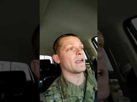 Army Medical Retirement Update And Recommendations