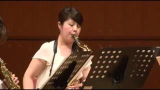 2010年2月27日、SHOBI 本館内バリオホールにて、コンセルヴァトアールデ...