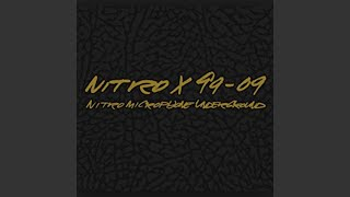 Provided to YouTube by TuneCore Japan Nitro Microphone Underground ...