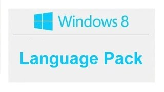 How to change your OS display language in Windows