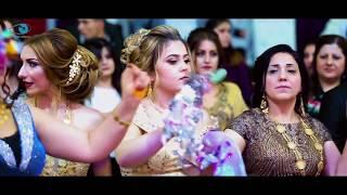 Ayad & Schada - Turki & Marua | Wedding | Nishan Baadri & Band | Mirani part 2 | by Cavo Media