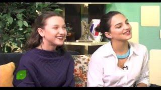 geo planet and dia iebi ajara tv dila live 23 04 2016