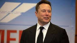 Elon Musk gets $700 million in performance based pay