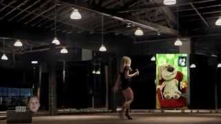 Pepsi Beyonce Mirrors 2013 Ben and Tom Funny Parody(Parody Pepsi Beyonce Mirrors 2013 Ben and Tom Funny