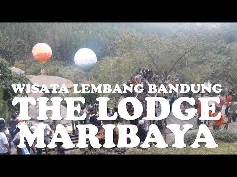 the-lodge-maribaya-lembang-bandung,-tempat-wisata-alam-yang-indah