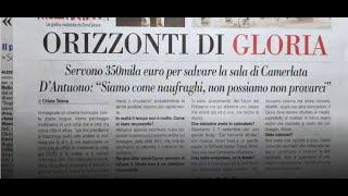 Per qualche Euro in più | RSI NEWS