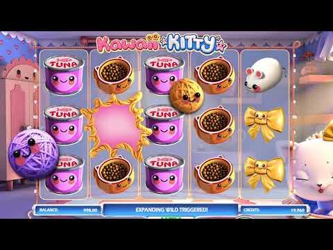 Игровые автоматы Lucky 7 играть бесплатно и без регистрации