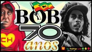 Julian Marley - Boom Draw ° The Wailers & Julia Marley em Fortaleza 24 01 15 Guarderia Brasil