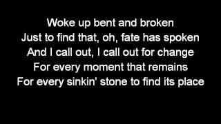 Скачать The Calling Believing Lyrics