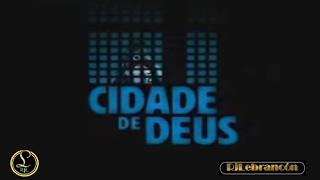 Ciudad de dios pelicula completa en español