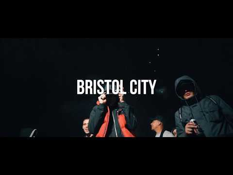 download Jay 0117 Ft Dimpson - Bristol City (Music Video)