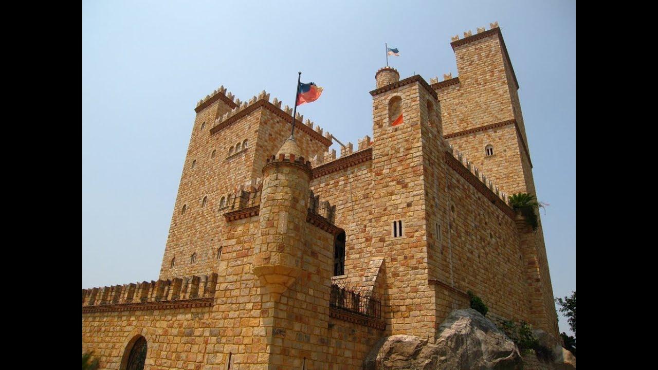 Castilla Peru