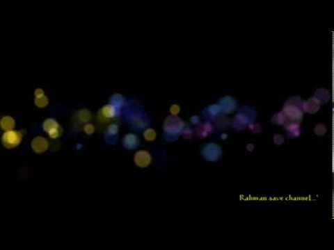▶ siti badriah   keenakan   lirik   YouTube
