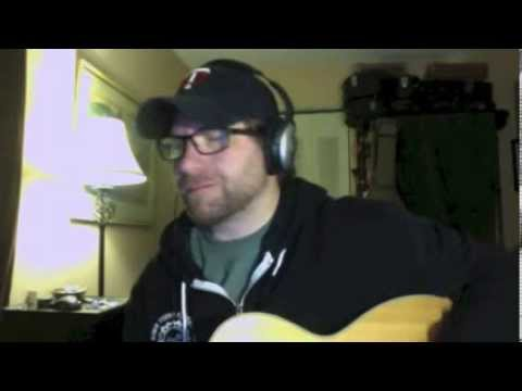 Northbound 35 Cover