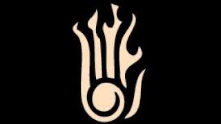 """Квест """"Ритуальное заклинание разрушения"""" - TESV:Skyrim"""