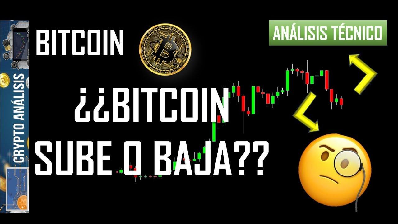 bitcoin információk hindi-ban altcoin a bitcoinbe