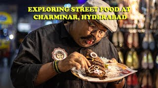 How To Make Hyderabadi Chicken Haleem