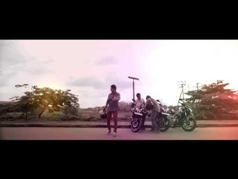 Pulsar Power Club -Tamil