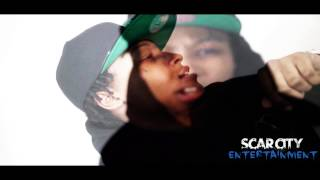 Shaunie Tha Don ft BP - BANG - Official Video [Shot By ScarcityEnt]