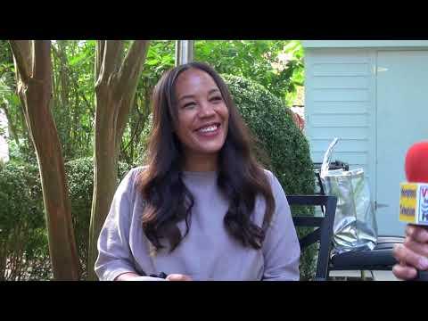Hampton International Film Festival 2017 Filmmaker Interviews on VVH-TV