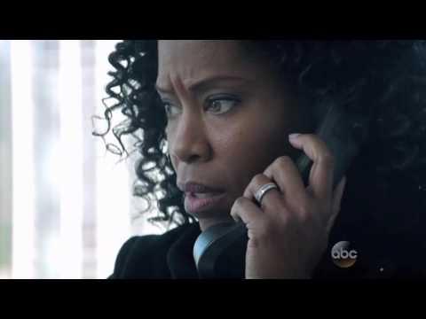 American Crime S02E03 Clip - Regina King