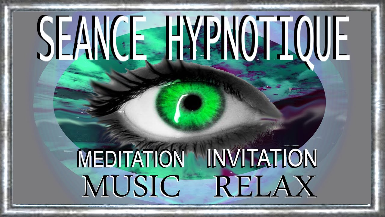 hypnose seance zen m ditation anti stress auto hypnose music jean luc lachenaud youtube. Black Bedroom Furniture Sets. Home Design Ideas