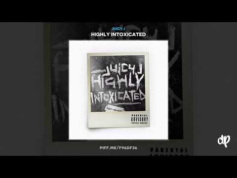 Juicy J - Get Back ft. T Shyne & Slim Jxmmi (Prod by Wheezy & TM88) [Highly Intoxicated]