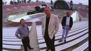 Pink Floyd - La Carrera Panamericana - Mexico 78