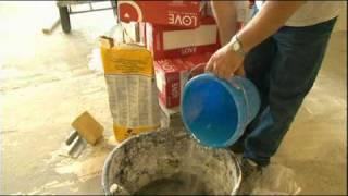 Dominicus klustips: badkamer installeren