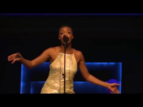 Performance | The Soul Motivators | TEDxToronto