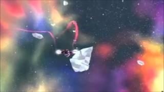 LURO-  Super Mario (Dirty Prog mix)