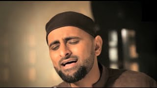 Mountains of Makkah - Zain Bhikha | Beautiful nasheed (ilahi) (No music)