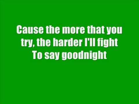 lyrics hook up