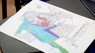 Елена Авдеева про дизайн-код исторической части города