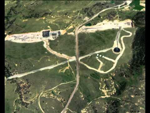 BHP Billiton Mt Arthur Coal