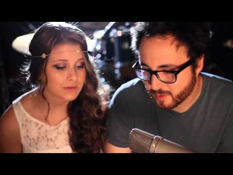 John Mayer - Love Is A Verb - Official Music Video - Savannah Outen & Jake Coco - On ITunes
